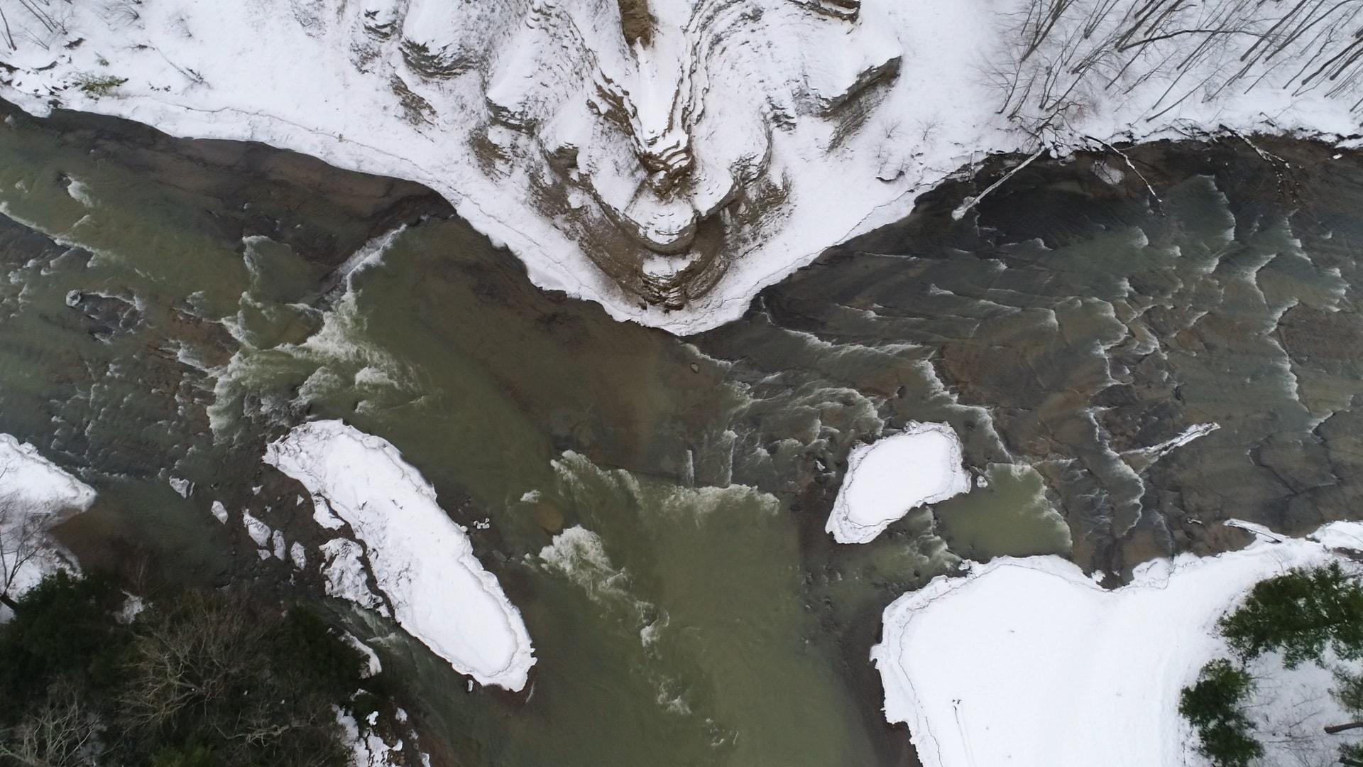 Buffalo Niagara Winters: Stave Off the Shack Nasties